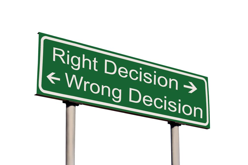 soal 7 decision making